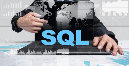 Database Tuning/SQL Upgrades